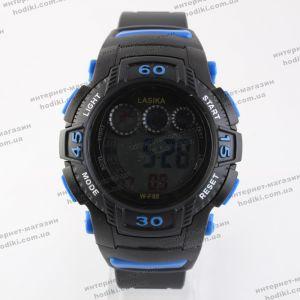 Наручные часы Lasika (код 14682)