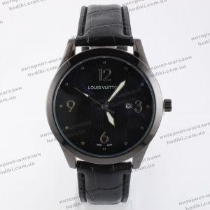 Наручные часы Louis Vuitton (код 14684)