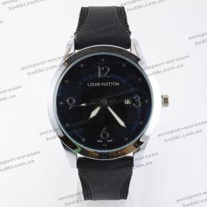 Наручные часы Louis Vuitton (код 14686)