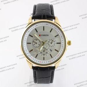 Наручные часы Curren (код 14687)