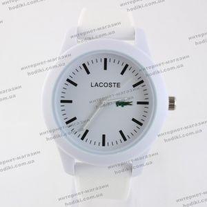 Наручные часы Lacoste (код 14690)