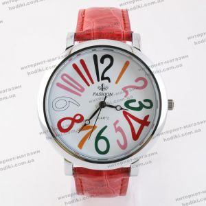 Наручные часы Fashion (код 14691)