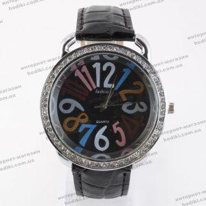 Наручные часы Fashion (код 14692)