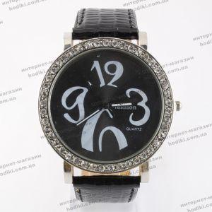 Наручные часы Fashion (код 14694)