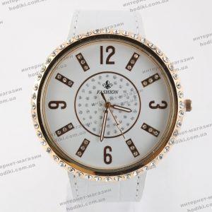 Наручные часы Fashion (код 14695)