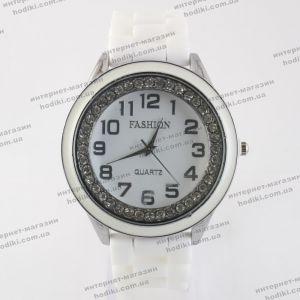Наручные часы Fashion (код 14696)