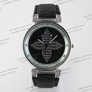 Наручные часы Fashion (код 14697)
