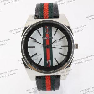 Наручные часы Gucci (код 14698)