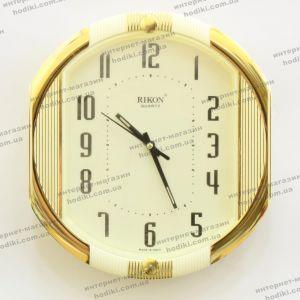 Настенные часы Rikon 12451 (код 14715)