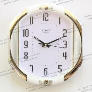 Настенные часы Rikon 12451 (код 14716)
