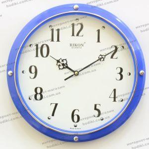 Настенные часы Rikon 9451 (код 14718)