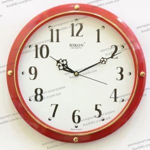 Настенные часы Rikon 9451 (код 14719)