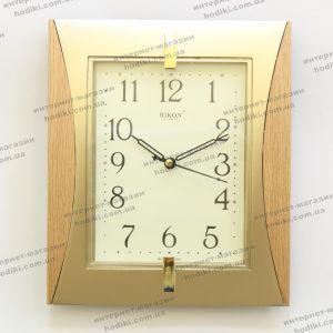 Настенные часы Rikon 8451 (код 14720)