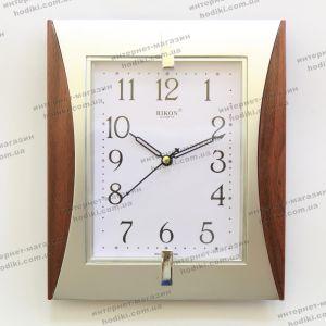 Настенные часы Rikon 8451 (код 14721)