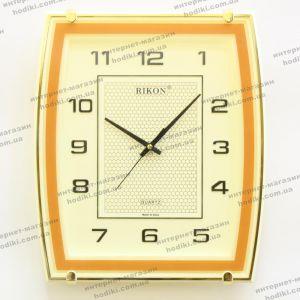 Настенные часы Rikon 477 (код 14724)