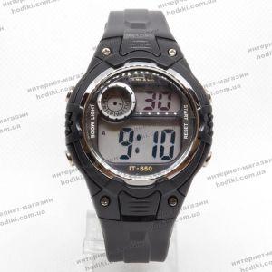 Наручные часы iTaiTek (код 14743)
