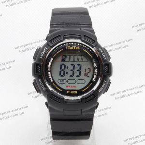 Наручные часы iTaiTek (код 14747)