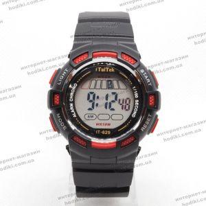 Наручные часы iTaiTek (код 14749)