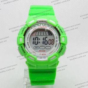 Наручные часы iTaiTek (код 14750)