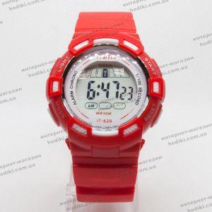 Наручные часы iTaiTek (код 14753)