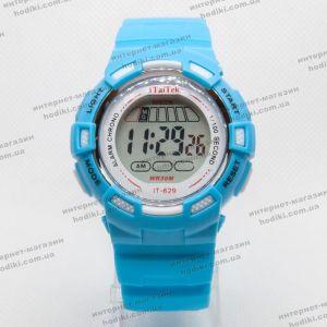 Наручные часы iTaiTek (код 14754)
