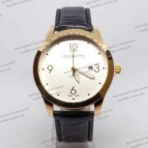 Наручные часы Louis Vuitton (код 14755)