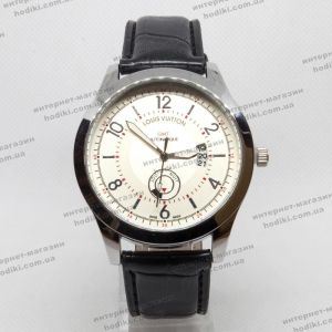 Наручные часы Louis Vuitton (код 14758)