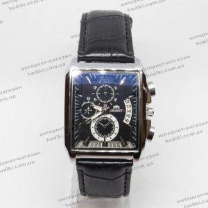 Наручные часы Orient (код 14761)