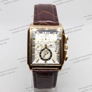 Наручные часы Orient (код 14762)