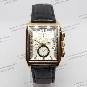 Наручные часы Orient (код 14764)