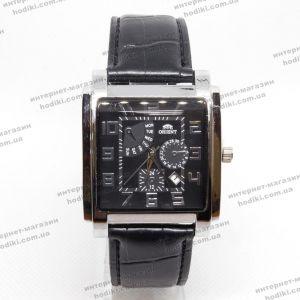 Наручные часы Orient (код 14766)