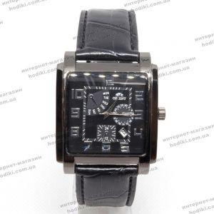 Наручные часы Orient (код 14767)