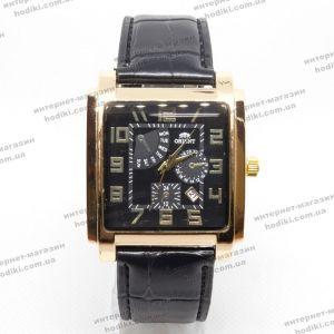 Наручные часы Orient (код 14768)