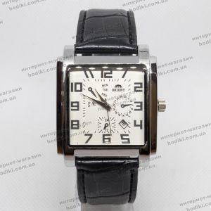 Наручные часы Orient (код 14769)