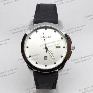 Наручные часы Gucci (код 14771)