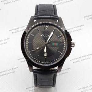 Наручные часы Gucci (код 14774)