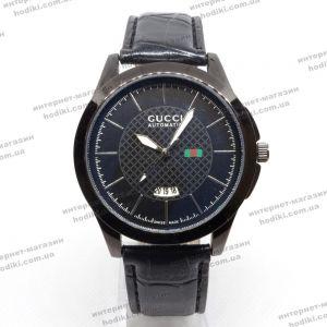 Наручные часы Gucci (код 14781)