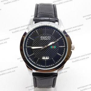 Наручные часы Gucci (код 14782)