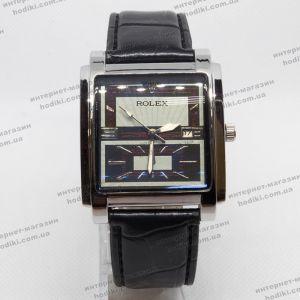 Наручные часы Rolex (код 14788)