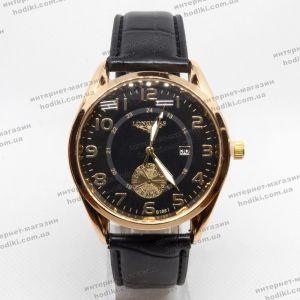Наручные часы Longines (код 14795)