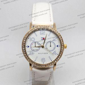 Наручные часы Tommy Hilfiger (код 14799)