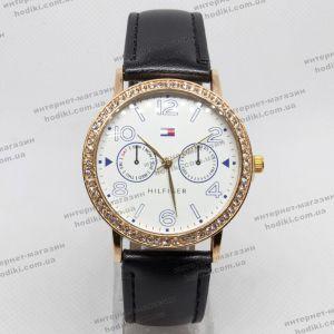Наручные часы Tommy Hilfiger (код 14800)