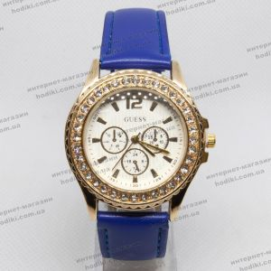 Наручные часы Guess (код 14813)
