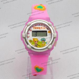 Детские наручные часы  (код 14823)