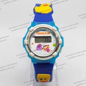 Детские наручные часы  (код 14826)