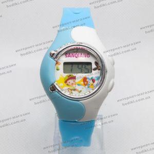 Детские наручные часы  (код 14827)
