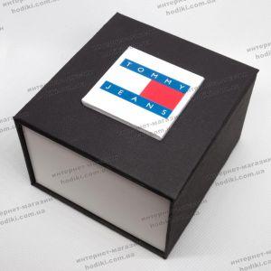 Подарочная коробка для часов Tommy Hilfiger (код 14829)