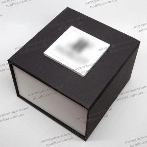Подарочная коробка для часов Hablot (код 14830)