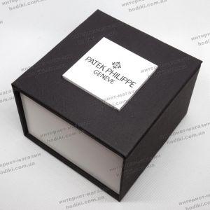 Подарочная коробка для часов Patek Philippe (код 14831)