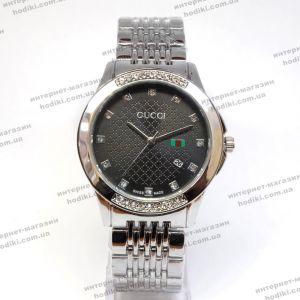 Наручные часы Gucci (код 14852)